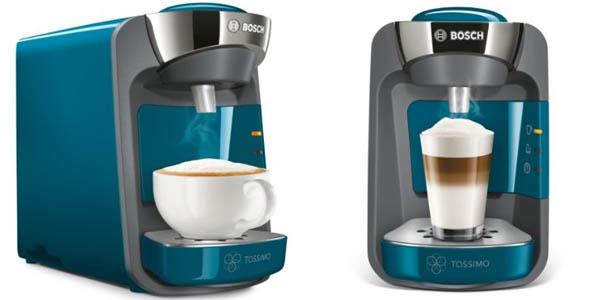 Bosch Tassimo TAS3205