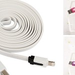 cable lightning barato