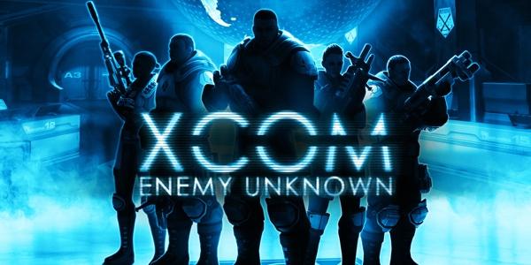 descarga gratis XCOM Enemy Unknown