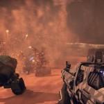Destiny PS4 al mejor precio