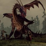 Dragon Age Origins gratis