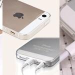 funda barata iPhone 5