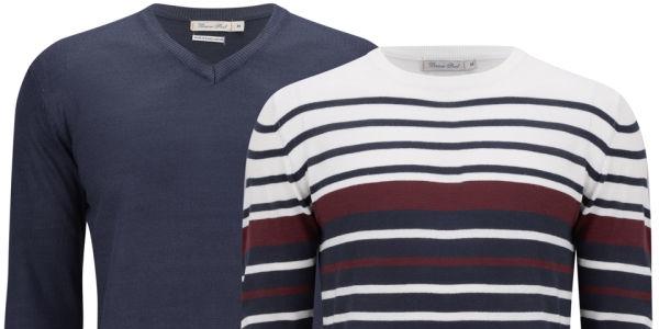 ropa invierno barata