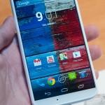 Motorola Moto X al mejor precio