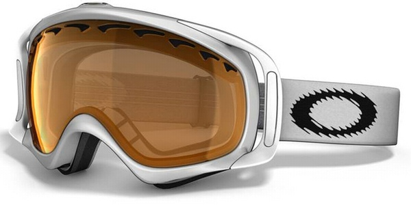 Oakley Crowbar Snow oferta