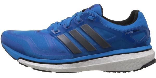 Adidas Boost Hombre Precio
