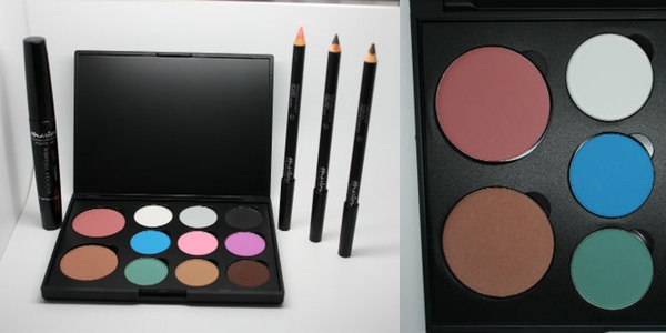 https://www.ofertitas.es/tienda/?tienda=rakuten&producto=http://www.rakuten.es/tienda/martora/producto/pack_professional/