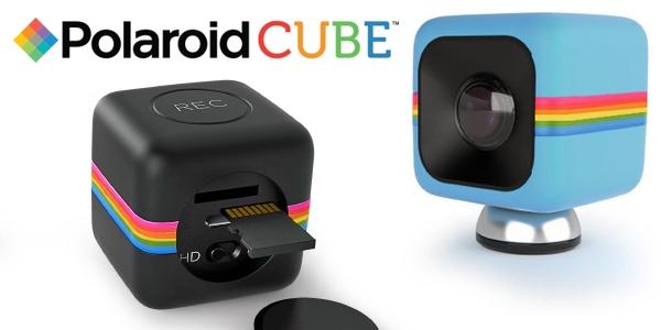 b95f7501d63a2 Características y precio de la nueva Polaroid Cube