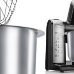 robot cocina Bosch barato