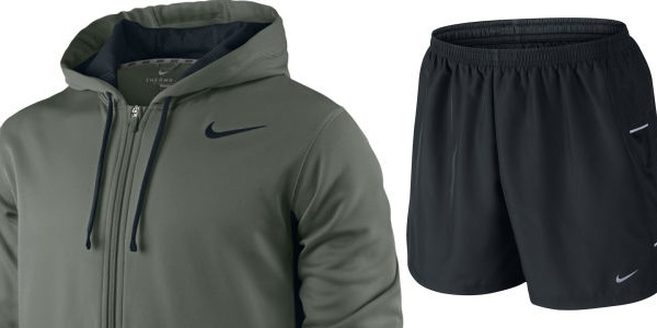 5be320185a2ad Alucinantes ofertas Nike en Zavvi con cupón descuento