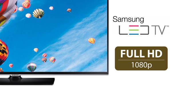 Samsung 40H5000