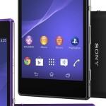 Sony Xperia T3 al mejor precio