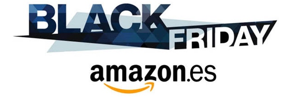 Black Friday 2014 Amazon.es