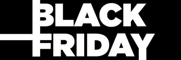 Black Friday 2014 Macnificos