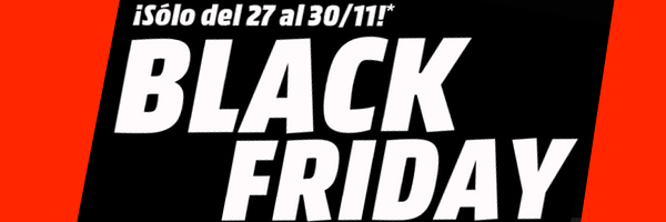 Black Friday 2014 Media Markt