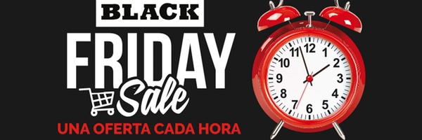 Black Friday 2014 Rakuten