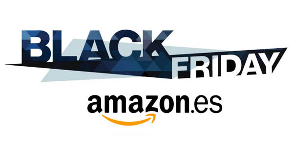 Black Friday Amazon.es