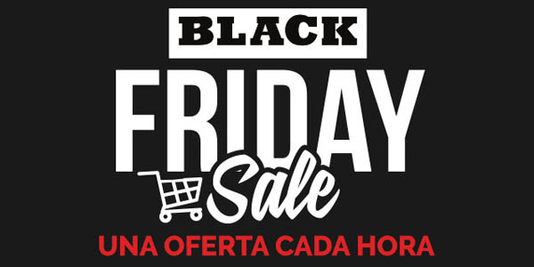 Black Friday Rakuten 2014