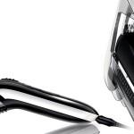 cortapelos Philips QC5115