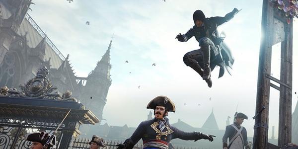 juegos al mejor precio para PS4 y XONE