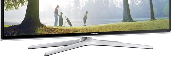 televisores Samsung al mejor precio