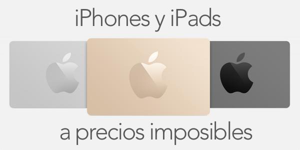 Iphones Baratos Media Markt