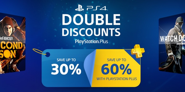 ofertas en juegos para PS4 baratos