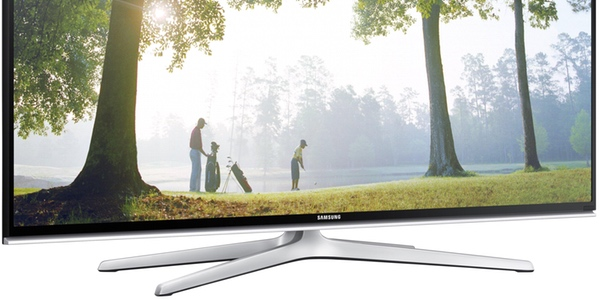 Samsung UE55H6500 oferta