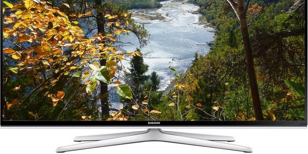 Samsung UE55H6500 al mejor precio