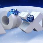 12 ofertas de Navidad Sony