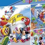 puzzles Disney baratos