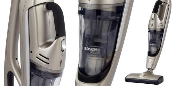 oferta aspirador Bosch BBHMOVE4