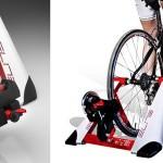 convertir MTB en bicicleta estática