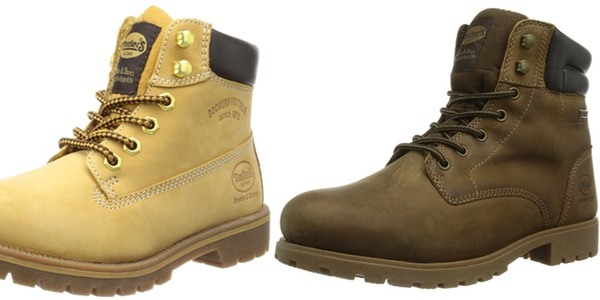 Botas En Más Y Dockers Ofertas Zapatos Chollos OSwxPgpW5q