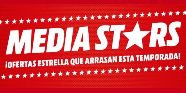 Media Stars Media Markt