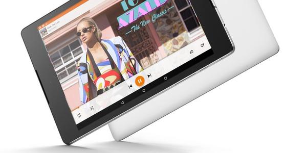 Oferta Nexus 9