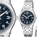 oferta reloj Casio Collection mujer