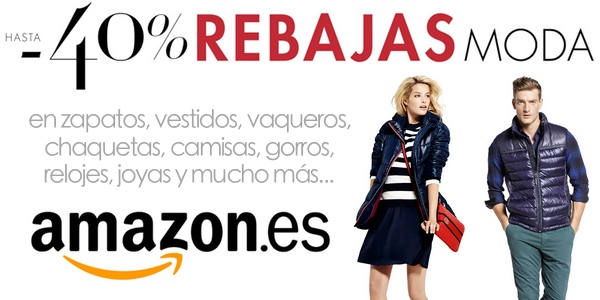 outlet store d15e8 a1ef3 rebajas Amazon Ropa