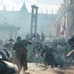 Assassin's Creed Unity al mejor precio