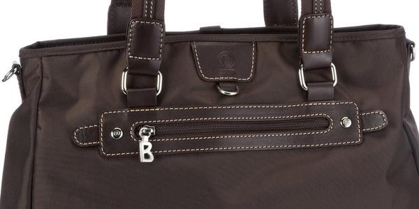 Bogner Leather Martina