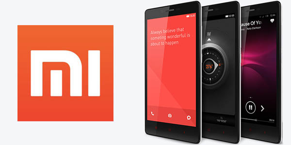 Oferta Redmi Note 4g Aliexpress