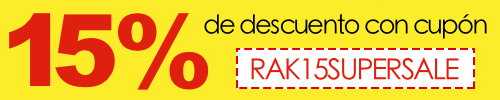 RAK15SUPERSALE