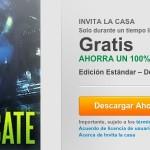 Descargar gratis Syndicate