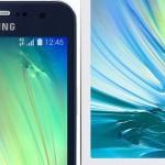 Samsung Galaxy A3 barato