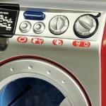 lavadora de juguete oferta