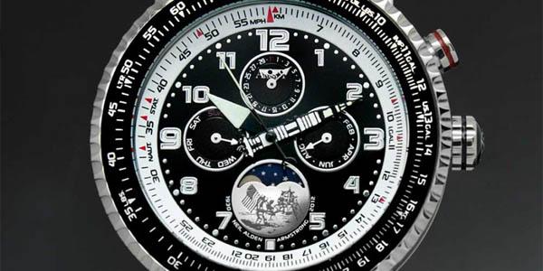 Reloj Aviador barato