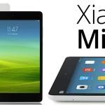 Xiaomi MiPad al mejor precio