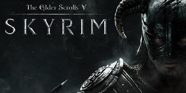 descargar Skyrim gratis