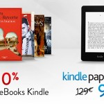 Ofertas del día del libro 2015