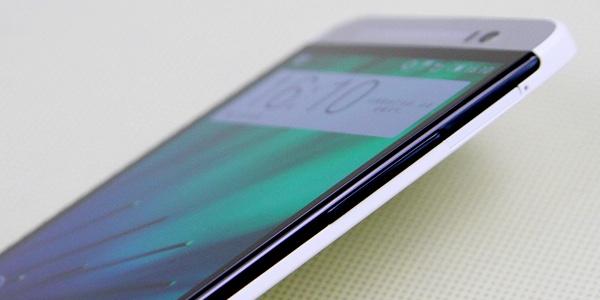 HTC One E8 barato